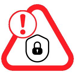 détecteurs et équipements de sécurité