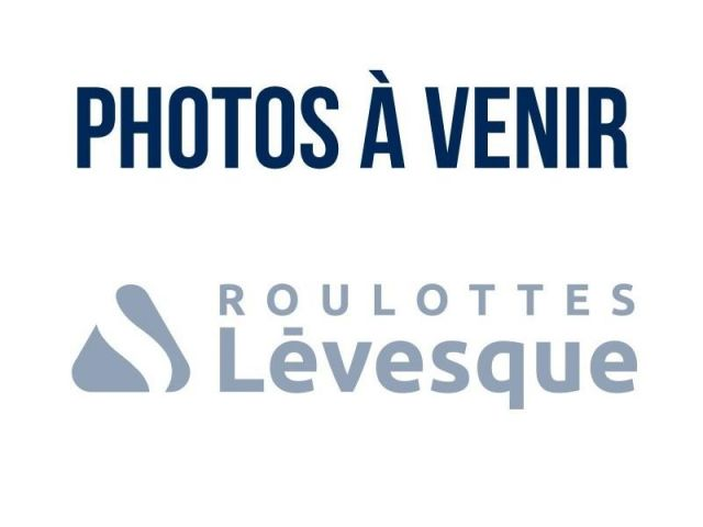 Roulottes Passport Keystone Passport TT 2650B
