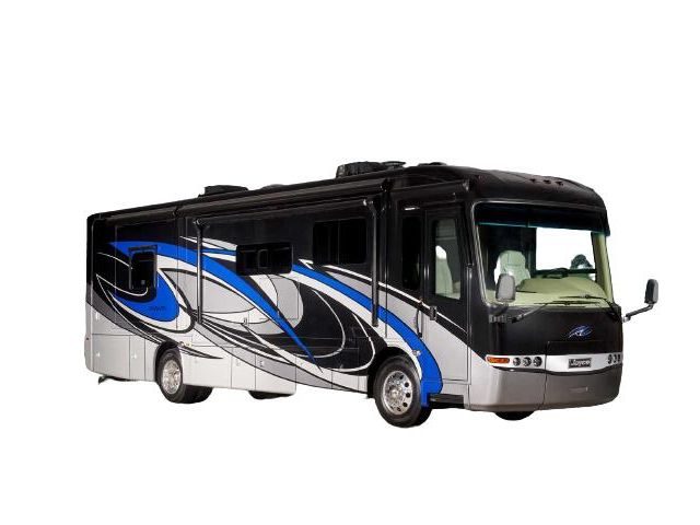Inventaire Jayco Embark 37K Mineral Summit Blue Stonewall Grey