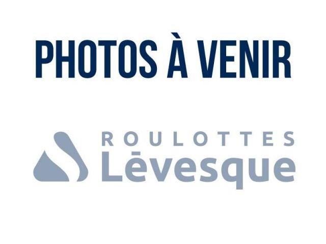 Roulottes Passport Keystone Passport TT 2400BH