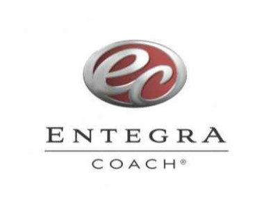 motorisés Entegra Coach