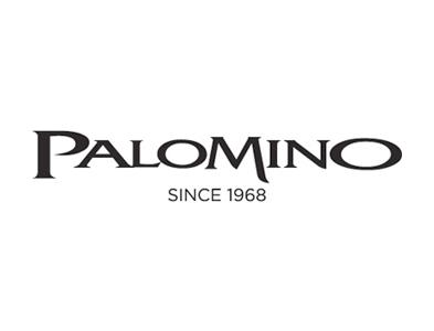 roulottes Palomino