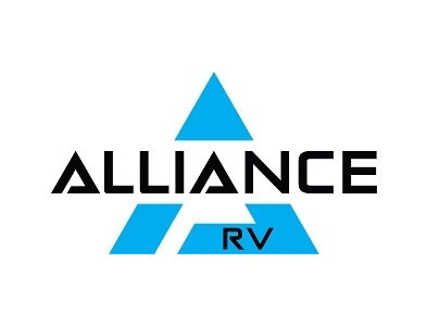 roulottes Alliance