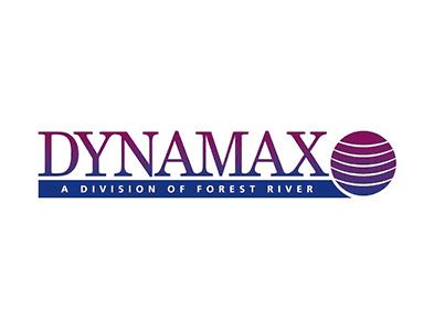 motorisés Dynamax