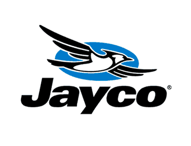 roulottes Jayco