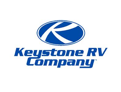 roulottes Keystone