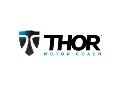 motorisés Thor Motor Coach
