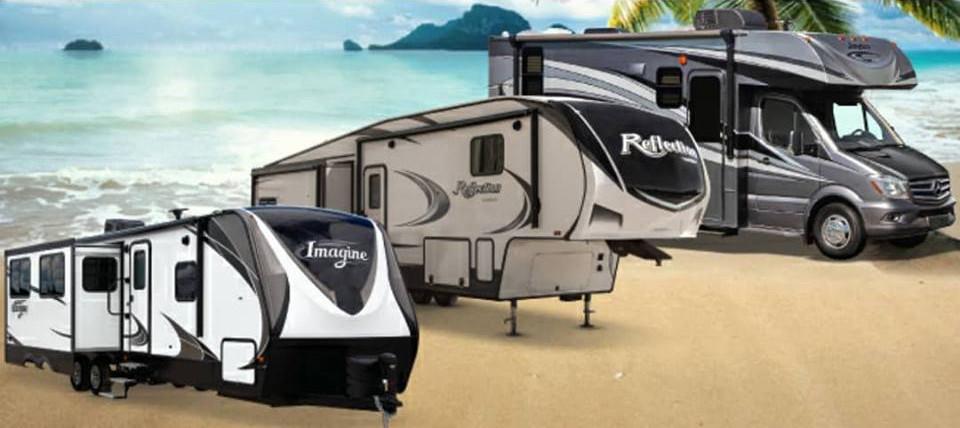 Choisir entre une roulotte classique ou une caravane à sellette