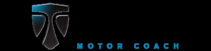 Thor Motor Coach